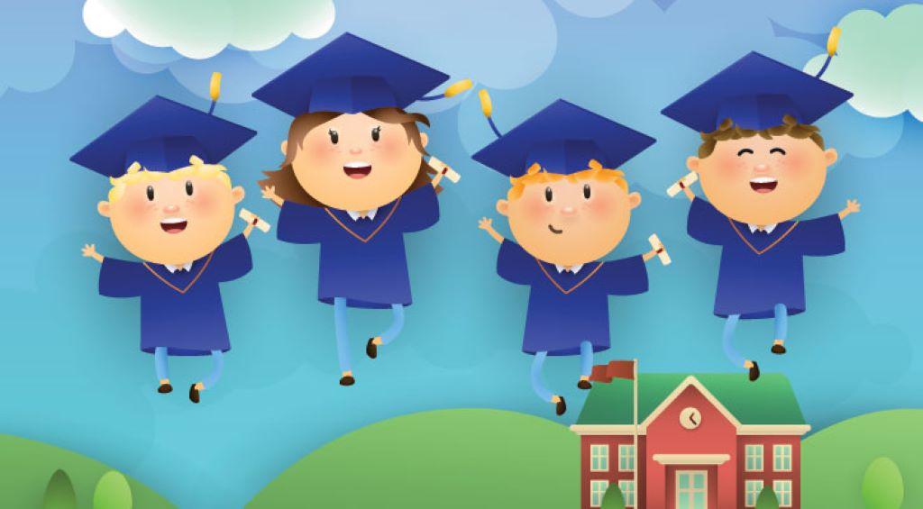 Organizacja zakończenia roku szkolnego